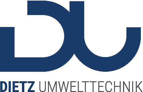 dietz-umwelttechnik